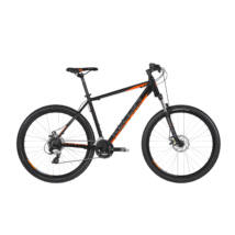 "KELLYS Madman 30 26"" 2019 férfi Mountain bike"