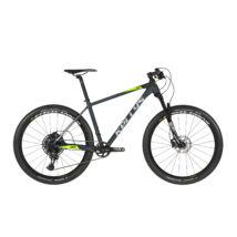 "KELLYS Gate 90 27.5"" 2019 férfi Mountain bike"