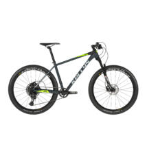 "Kellys Gate 90 27.5"" 2019 Férfi Mountain Bike"