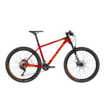 "Kellys Gate 70 27.5"" 2019 Férfi Mountain Bike"