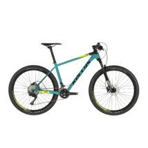 "Kellys Gate 50 27.5"" 2019 Férfi Mountain Bike"