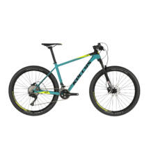 "Kellys Gate 50 27.5"" 2019 Férfi Mountain Bike"