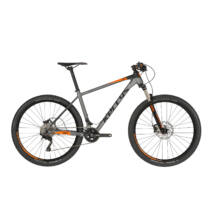 "Kellys Gate 30 27.5"" 2019 Férfi Mountain Bike"