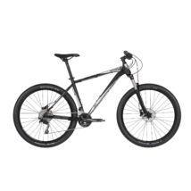 "Kellys Spider 90 27.5"" 2019 Férfi Mountain Bike"