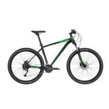 "KELLYS Spider 70 27.5"" 2019 férfi Mountain bike"