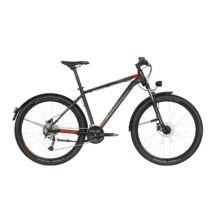 "Kellys Spider 60 27.5"" 2019 Férfi Mountain Bike"