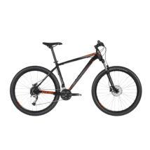 "Kellys Spider 50 27.5"" 2019 Férfi Mountain Bike"