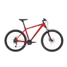 "Kellys Spider 30 27.5"" 2019 Férfi Mountain Bike"