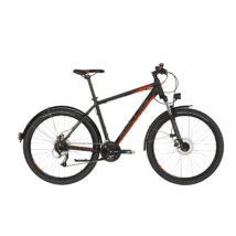 "Kellys Madman 60 27.5"" 2019 Férfi Mountain Bike"