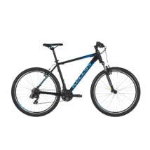 "KELLYS Madman 10 27.5"" 2019 férfi Mountain bike fekete/kék"