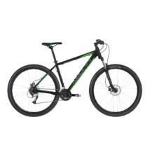 "Kellys Madman 50 29"" 2019 Férfi Mountain Bike"