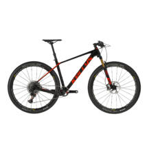 KELLYS Hacker 90 2019 férfi Mountain bike