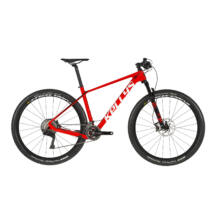 KELLYS Hacker 70 2019 férfi Mountain bike