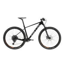 Kellys Hacker 50 2019 Férfi Mountain Bike