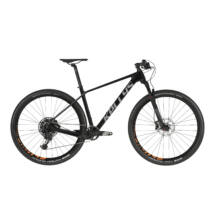 Kellys Hacker 50 2019 Férfi Mountain Bike