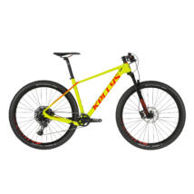 Kellys Hacker 30 2019 Férfi Mountain Bike