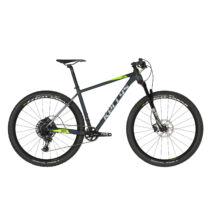 "Kellys Gate 90 29"" 2019 Férfi Mountain Bike"