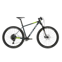 "Kellys Gate 90 29"" 2019 Férfi Mountain Bike"