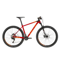 "KELLYS Gate 70 29"" 2019 férfi Mountain bike"