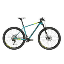 "KELLYS Gate 50 29"" 2019 férfi Mountain bike"