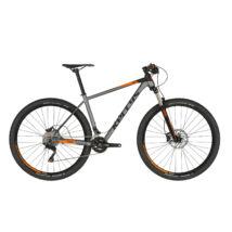 "Kellys Gate 30 29"" 2019 Férfi Mountain Bike"