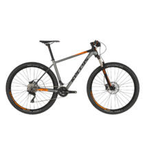 "Kellys Gate 30 29"" 2019 Férfi Mountain Bike"