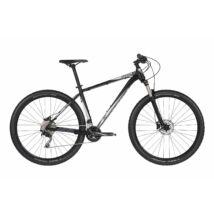 "Kellys Spider 90 29"" 2019 Férfi Mountain Bike"