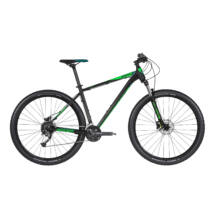 "Kellys Spider 70 29"" 2019 Férfi Mountain Bike"