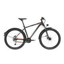 "KELLYS Spider 60 29"" 2019 férfi Mountain bike"