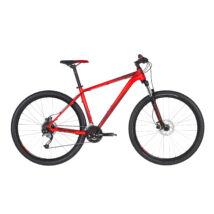 "KELLYS Spider 30 29"" 2019 férfi Mountain bike"