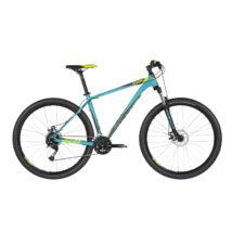 "KELLYS Spider 10 29"" 2019 férfi Mountain bike"
