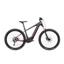 """KELLYS Tayen 50 27.5"""" 2019 E-bike"""