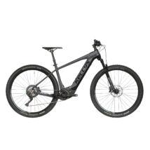 "Kellys Tygon 70 29"" 2019 Férfi E-bike"