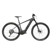 "Kellys Tygon 70 27,5"" 2019 Férfi E-bike"