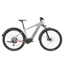 Kellys Tygon 30 2019 E-bike