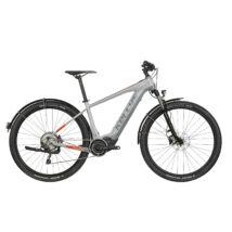 KELLYS Tygon 30 2019 E-bike