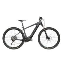"KELLYS Tygon 50 29"" 2019 férfi E-bike"