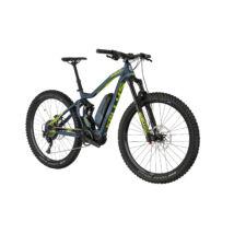Kellys Theos 60 2019 Férfi E-bike