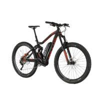KELLYS Theos 50 2019 E-bike