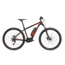 KELLYS Tygon 10 2019 férfi E-bike