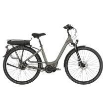 Kellys Estima 50 2019 Női E-bike