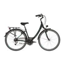KELLYS Avenue 70 2019 Női City kerékpár