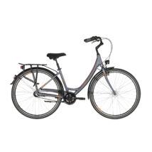 Kellys Avenue 50 2019 Női City Kerékpár