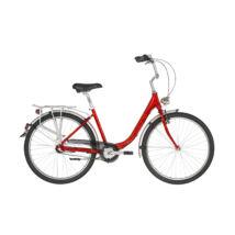 KELLYS Avenue 10 2019 Női City kerékpár