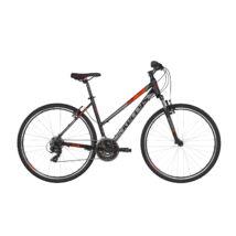 KELLYS Clea 10 2019 női Cross kerékpár