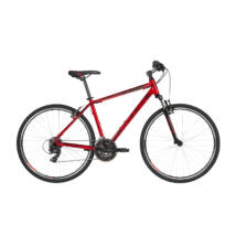 KELLYS Cliff 10 2019 férfi Cross kerékpár