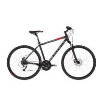 KELLYS Cliff 90 2019 férfi Cross kerékpár