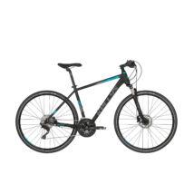 KELLYS Phanatic 70 2019 férfi Cross kerékpár