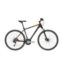 Kellys Phanatic 50 2019 Férfi Cross Kerékpár