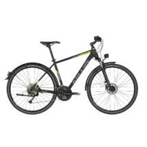 Kellys Phanatic 40 2019 Férfi Cross Kerékpár